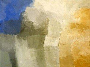 Alfredo Chighine - Composizione