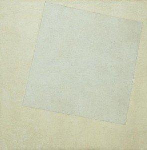 malevic-quadrato-bianco-su-sfondo-bianco
