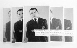 Piero Manzoni - Biografia