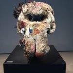 Damien Hirst: Polifemo