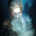 Damine Hirst: recupero scultura