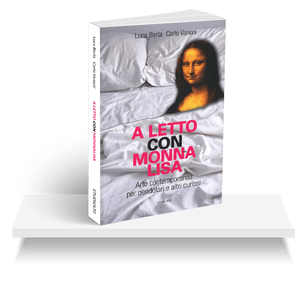 A letto con Monnalisa