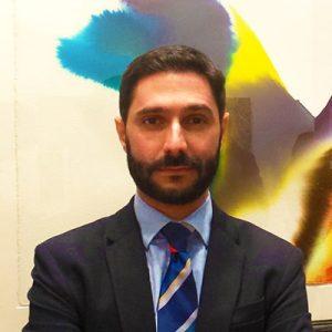 Giuseppe Cotroneo