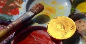 Perché investire in arte